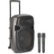 "Stagg 12"" Portable Speaker with x2 Wireless Microphones"
