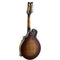 Ortega F-Style Electro-Acoustic Mandolin in Antique Violin Oil