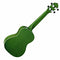 Ortega Earth Series Concert Ukulele in Forest Green
