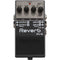 Boss Compact RV-6 Digital Reverb