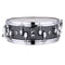 "Mapex Black Panther 14"" x 5"" 'Razor' Maple Snare"
