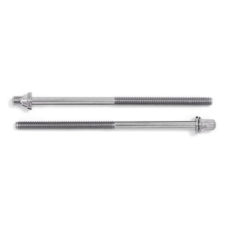 "Gibraltar SC-BDKR/S Small Bass Drum Key Rod - 7/32"" Thread (Pack of 4)"