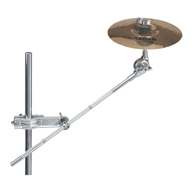 Gibraltar SC-GCA Cymbal Arm with Grabber Clamp