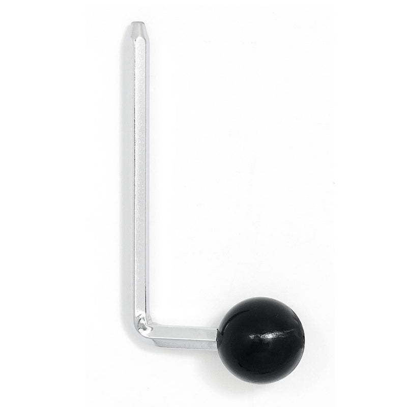 Gibraltar SC-HBL L-Rod Ball - Hex Rod