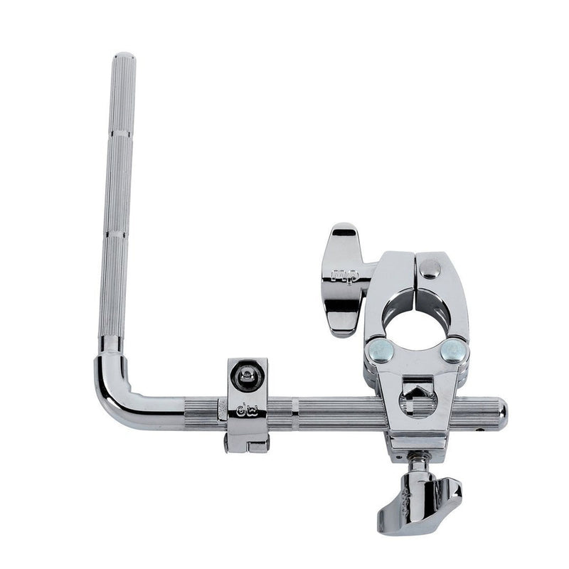 "DW SM797 Dog Biscuit with 1/2"" to 9.5mm L-Arm (For 1"" Tubes)"