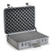 Stagg Multi Purpose Utility Case