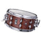 "Mapex Black Panther 14"" x 6.5"" 'Shadow' Birch/Walnut Snare"