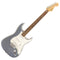 Fender Player Stratocaster in Silver