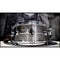 "DS Drums Metal Series 14""x6"" Steel Snare Drum"