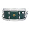 "Gretsch USA Steve Ferrone Signature 14""x6.5"" Snare Drum in Cadillac Green Gloss"