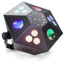 Stagg Trance60 Multi-Effect Light Box