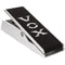 VOX V860 Hand-Wired Volume Pedal