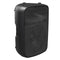 "HH Electronics Vector 600w 1x12"" Active Speaker"