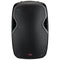 "HH Electronics Vector G2 800w 1x15"" Active Speaker"