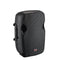 "HH Electronics Vector G2 300w 1x8"" Active Speaker"