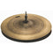 "Sabian HH 14"" Vanguard Hats"