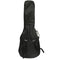 Rok Sak Standard Series 3/4 Size Classical Guitar Gig Bag (10mm Padding)