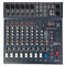Studiomaster Club XS10 8 Channel Mixing Desk