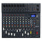 Studiomaster Club XS12 10 Channel Mixing Desk