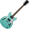 Ibanez Artcore AS63-SFG Semi Hollow Sea Foam Green
