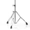 Mapex Mars Series B600 Boom Stand in Chrome