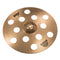 "Sabian B8X 16"" O-Zone Crash"