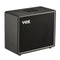 "VOX Black Cab Series BC112 1x12"" Cabinet with Celestion V-Type Speaker"