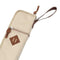 Tama PowerPad Stick Bag - Beige