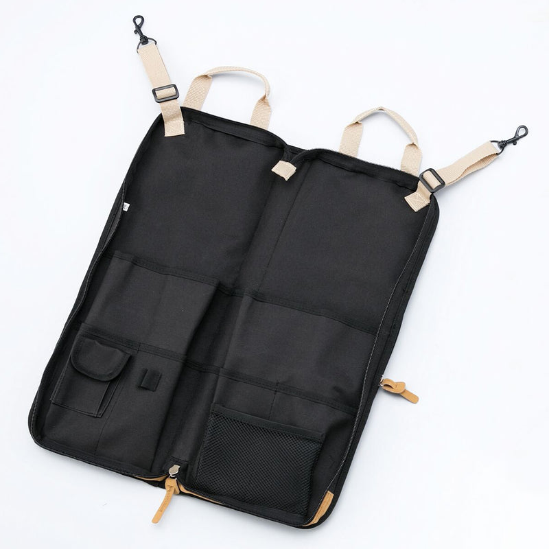 Tama PowerPad Designer Stick Bag - Black