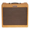 Fender Blues Junior Combo in Lacquered Tweed