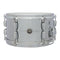 "Gretsch USA Brooklyn Chrome Over Steel 13""x7"" Snare Drum"