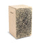 Schlagwerk X-One Series Cajon - Fingerprint