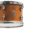 "Gretsch Catalina Club 20"" Fusion Shell Pack in Bronze Sparkle Lacquer"