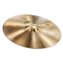"Paiste Formula 602 Classic 20"" Medium Ride"