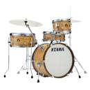 Tama Club Jam Shell Pack - Satin Blonde (without hardware)