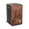 Schlagwerk Urban OS Series Cajon - Old Red