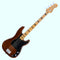 Squier Classic Vibe '70s Precision Bass in Walnut