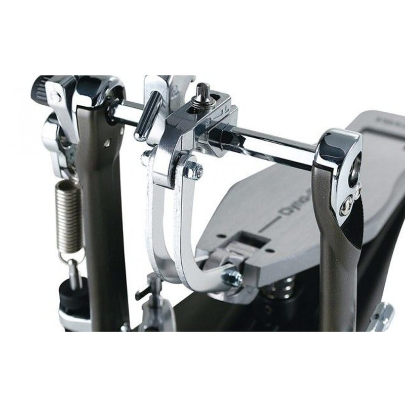 Tama Dyna-Sync Double Pedal
