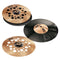 Paiste PSTX Daru Jones DJ45 Set