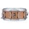 "Mapex Black Panther Design Lab 14"" x 6"" Cherry Bomb Snare"