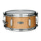 "Tama Soundworks 12""x5.5"" Maple Snare in Matte Vintage Maple"