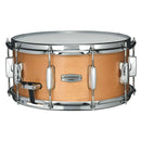 "Tama Soundworks 14""x6.5"" Maple Snare in Matte Vintage Maple"