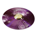 "Paiste Signature 22"" Dry Heavy Ride"