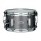 Tama Soundworks 10x5.5 Steel Snare Drum with MC69 Tom Arm