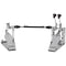 DW MDD Double Bass Drum Pedal (Machined Direct Drive)
