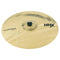 "Sabian HHX 19"" Evolution Crash"