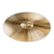 "Paiste Signature 20"" Fast Medium Crash"