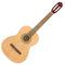 Fender FC-1 Classical Guitar in Natural