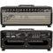 Fender Bassman 500HD Bass Head