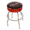 "Fender 24"" Bar Stool - Fender Logo"